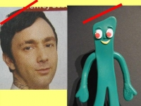 Gumby_Head_Gallery_008.jpg