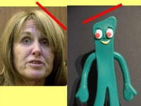 Gumby_Head_Gallery_009.jpg