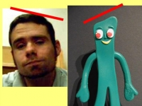 Gumby_Head_Gallery_011.jpg