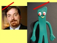 Gumby_Head_Gallery_012.jpg