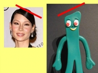 Gumby_Head_Gallery_016.jpg