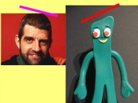 Gumby_Head_Gallery_017.jpg