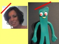 Gumby_Head_Gallery_019.jpg