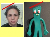 Gumby_Head_Gallery_020.jpg