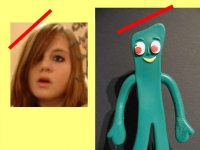 Gumby_Head_Gallery_022.jpg