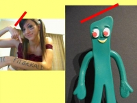 Gumby_Head_Gallery_023.jpg