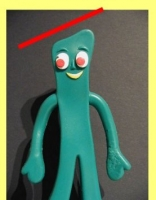 Gumby_Head_Gallery_026.jpg