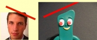 Gumby_Head_Gallery_028.jpg