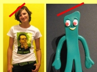 Gumby_Head_Gallery_029.jpg