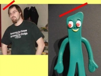 Gumby_Head_Gallery_030.jpg