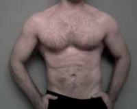 Torso_Changes_Gallery_029.jpg