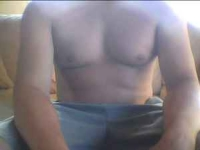 Torso_Changes_Gallery_154.jpg