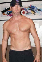 Torso_Changes_Gallery_222.jpg