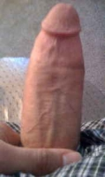 Right_Pointing_Penis_Gallery_022.jpg