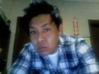 Head_Changes_Gallery_1473.jpg