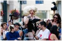 Homosexuality_Gallery_071.jpg